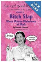 bitch-slap