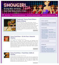 showgirl-talk