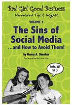 sins-of-media